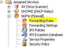 ngfw-forwarding-rules