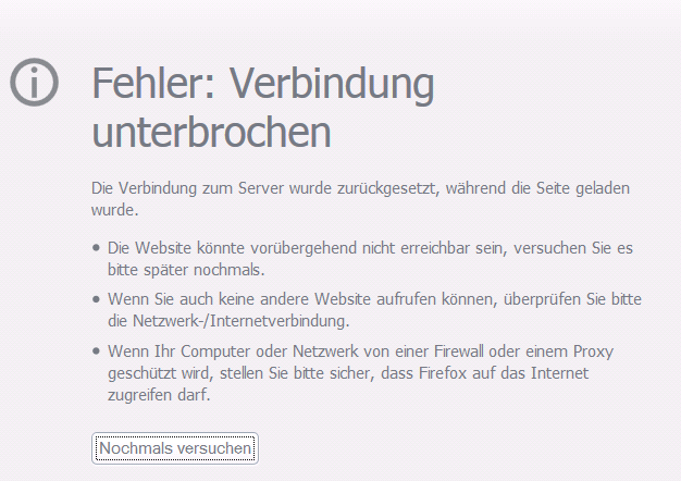 ngfw-landing-page-https-browser-error