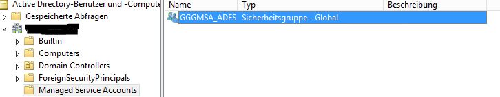 gmsa-ad-security-group