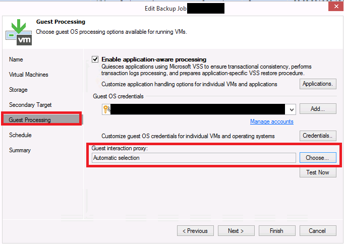 veeam-guest-processing-wrong-proxy