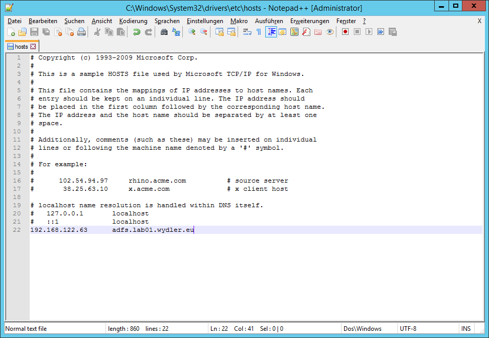 wap-srv2012r2-workgroup-conf-step01