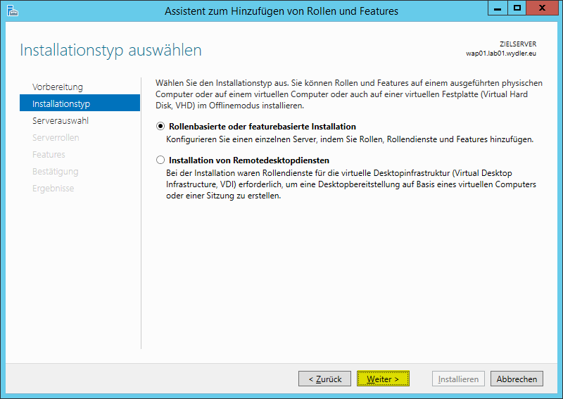 wap-srv2012r2-workgroup-install-step03