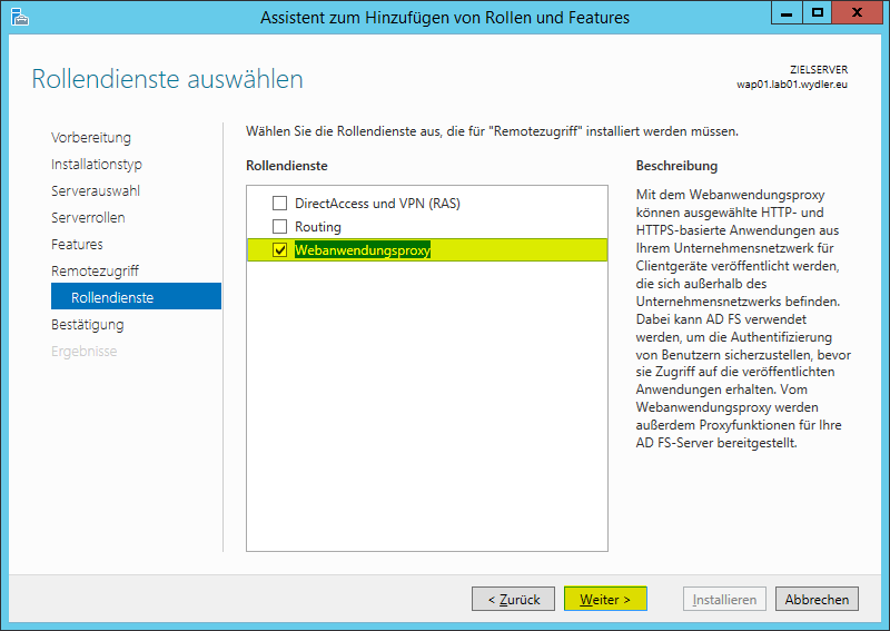 wap-srv2012r2-workgroup-install-step08