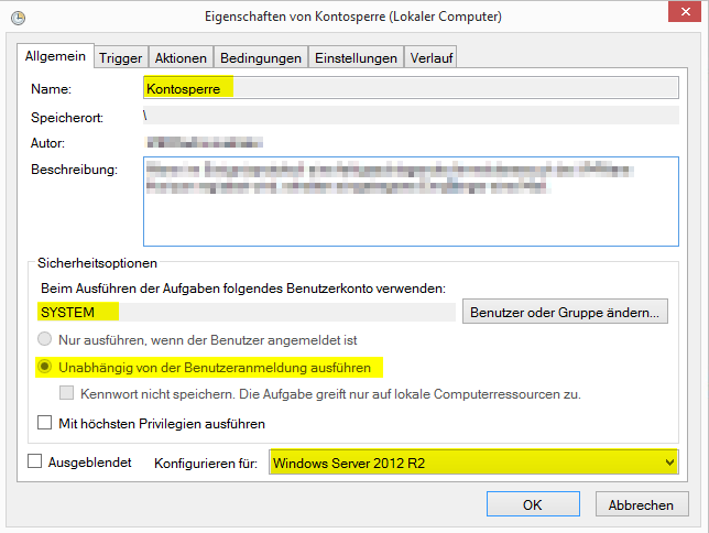 vmware-view-security-aufgabenplanung01